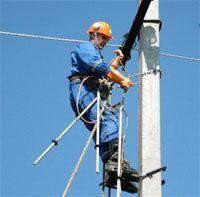 стоимость абонентского обслуживания электрики. Махачкалинские электрики.