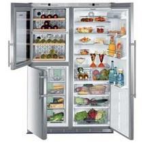 Подключение встраиваемого холодильника. Махачкалинские электрики.