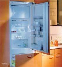 Подключение холодильников город Махачкала