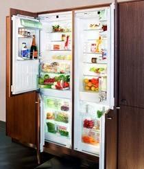 Подключение холодильников в Махачкале