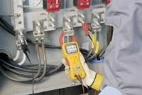 Комплексное абонентское обслуживание электрики в Махачкале